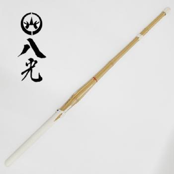 吟風仕組竹刀『八光』39