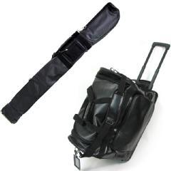 PVC竹刀ケース+PVCキャリーバッグ